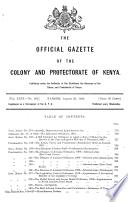 20 Aug 1924
