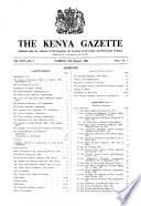 2 Jan 1962