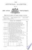 15 Feb 1913