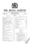 26 Sep 1961
