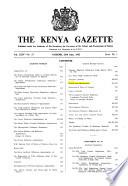 26 Jun 1962