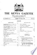11 Jan 1985
