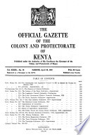 20 Apr 1937