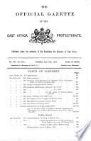 15 Apr 1914