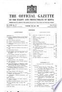 12 Jun 1956