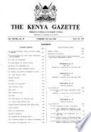 3 May 1966