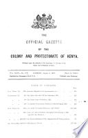 9 Aug 1922