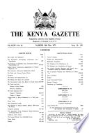 18 May 1973