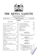 21 Apr 1973