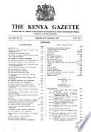 27 Sep 1960