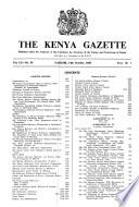 14 Oct 1958