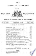 15 Apr 1908