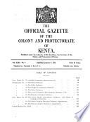 8 Jan 1929