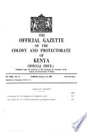 15 Feb 1929