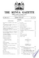 14 Jul 1967