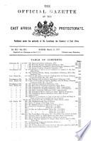 21 Mar 1917