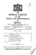 25 Jan 1938