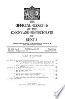 20 Jun 1933
