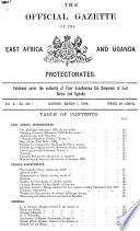 1 Mar 1908