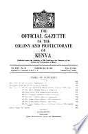 30 May 1933