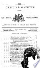 1 Jan 1914