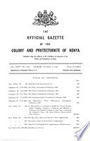 1 Nov 1922