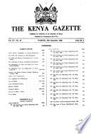 30 Sep 1988