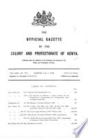 6 Jun 1923