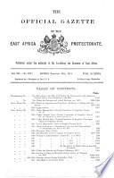 30 Dec 1914