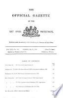 26 May 1920