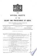 6 Apr 1927