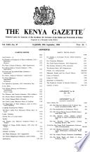 20 Sep 1960