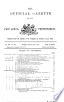 3 Feb 1915