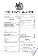 13 Feb 1962
