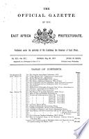 30 May 1917