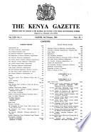 9 Feb 1960