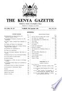15 Sep 1967