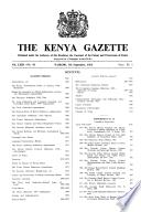 5 Sep 1961