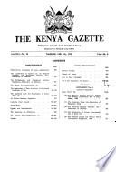 14 Jul 1989