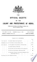 9 Jan 1924
