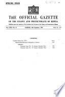 14 Sep 1956