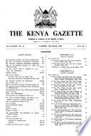 13 Mar 1981