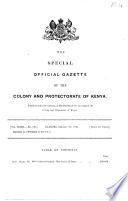 21 Oct 1921