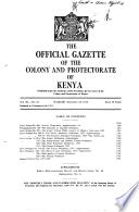 28 Dec 1938