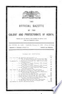 10 Feb 1926