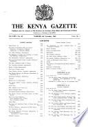 6 Nov 1962