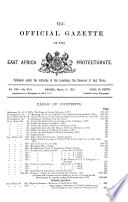 17 Mar 1915
