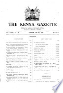 14 May 1982