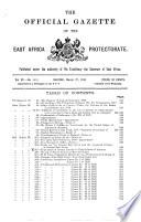 27 Mar 1918