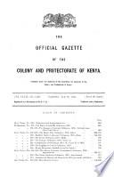 29 Jul 1925